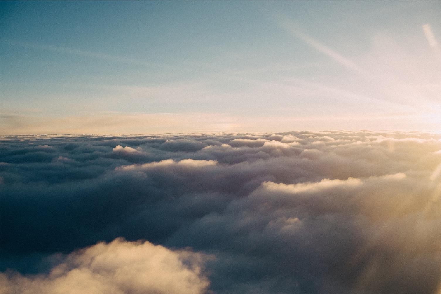 photo-sky